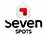 sevenspots